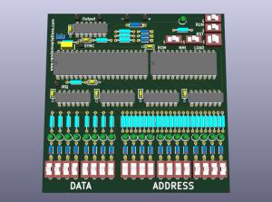 OSI-300 (mini)